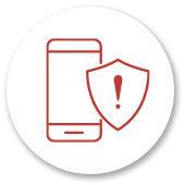 RSA Mobile Transaction Protection