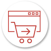 RSA Adaptive Authentication for eCommerce