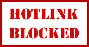 RSA SecurID Appliance | TokenGuard com