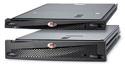 RSA SecurID Appliance