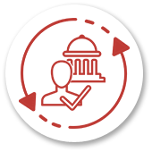 RSA Identity Governance & Lifecycle