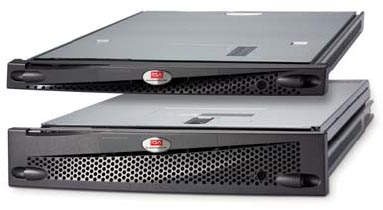rsa securid appliance 250 installation guide
