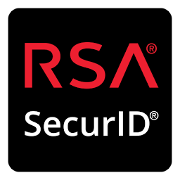 RSA SecurID Software Tokens | TokenGuard com