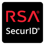 RSA SecurID Software Tokens